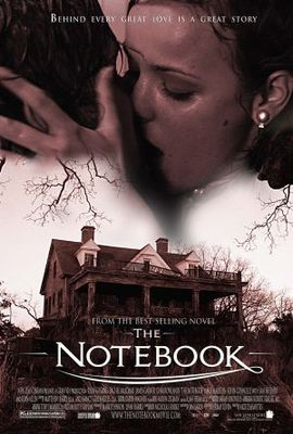 the notebook movie poster 2004 picture buy the notebook