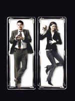 Bones movie poster (2005) picture MOV_a2a74ab7