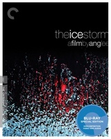 The Ice Storm movie poster (1997) picture MOV_a2a7db5f