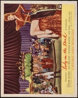 Lady in the Dark movie poster (1944) picture MOV_a2a8f4e5