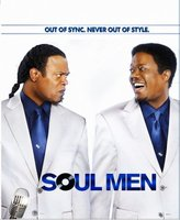 Soul Men movie poster (2008) picture MOV_a2a8fe0c