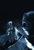 Freddy vs. Jason movie poster (2003) picture MOV_a2aa112d