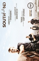 Southland movie poster (2009) picture MOV_a2af912e