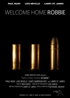 Welcome Home Robbie movie poster (2013) picture MOV_a2b29adc