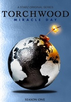 Torchwood movie poster (2006) picture MOV_a2b3e127