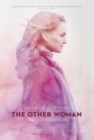 The Other Woman movie poster (2009) picture MOV_a2b6f18c