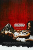 Blow movie poster (2001) picture MOV_a2c05449