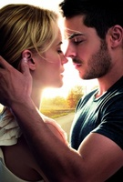 The Lucky One movie poster (2012) picture MOV_a2c13dfc