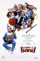 Leader of the Band movie poster (1988) picture MOV_a2c350f5
