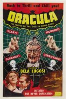 Dracula movie poster (1931) picture MOV_a2cef9fd