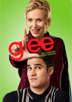 Glee movie poster (2009) picture MOV_a2cf7402