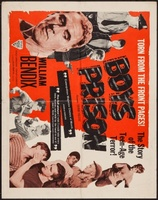 Johnny Holiday movie poster (1949) picture MOV_a2e0163c