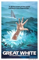 The Last Shark movie poster (1981) picture MOV_a2e5f663