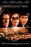 Moonlight Mile movie poster (2002) picture MOV_a2e905b0