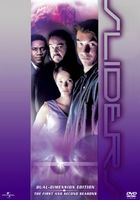 Sliders movie poster (1995) picture MOV_a2f4265f