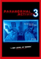 Paranormal Activity 3 movie poster (2011) picture MOV_a2f86e4a