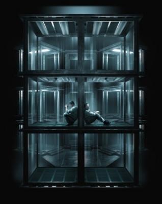 Escape Plan movie poster (2013) poster MOV_a2f94baf