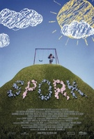 Spork movie poster (2010) picture MOV_a2fe196f