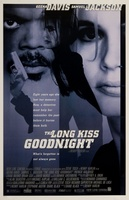 The Long Kiss Goodnight movie poster (1996) picture MOV_a2fe1ba0
