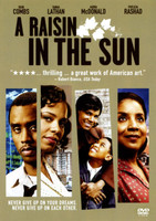 A Raisin in the Sun movie poster (2008) picture MOV_a2i5ibwu
