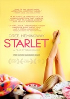 Starlet movie poster (2012) picture MOV_a3018d96