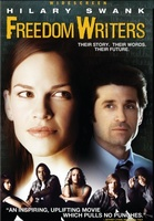 Freedom Writers movie poster (2007) picture MOV_488b9095