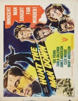Hunt the Man Down movie poster (1950) picture MOV_a30b46ba