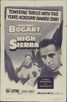 High Sierra movie poster (1941) picture MOV_a3101f24