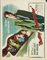 Guilty Bystander movie poster (1950) picture MOV_6b3b802d
