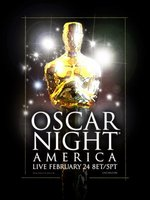 Live from the Red Carpet: The 2008 Academy Awards movie poster (2008) picture MOV_a311bdfb