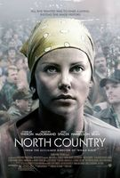 North Country movie poster (2005) picture MOV_a31536a9