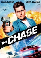 The Chase movie poster (1994) picture MOV_a31c3859