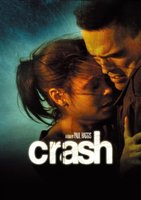 Crash movie poster (2004) picture MOV_a31ed3f4