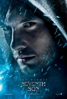 The Seventh Son movie poster (2013) picture MOV_a31f4fb0