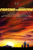 Chasing the Horizon movie poster (2006) picture MOV_a3221105