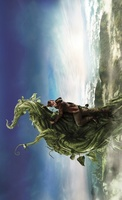 Jack the Giant Slayer movie poster (2013) picture MOV_207fa6ff