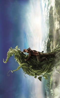 Jack the Giant Slayer movie poster (2013) poster MOV_a3254e40