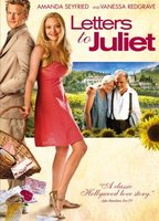 Letters to Juliet movie poster (2010) picture MOV_a327d4a1