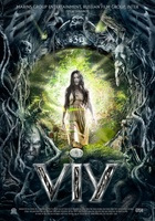 Viy 3D movie poster (2014) picture MOV_a32b3fa4