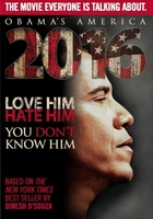 2016: Obama's America movie poster (2012) picture MOV_a32c54bf