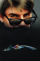 Risky Business movie poster (1983) picture MOV_fc92899a