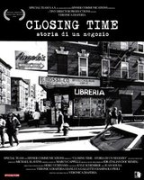 Closing Time movie poster (2005) picture MOV_a335306e