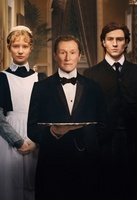 Albert Nobbs movie poster (2011) picture MOV_a335e970