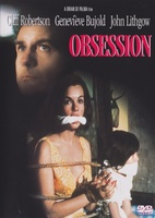 Obsession movie poster (1976) picture MOV_a33f3184