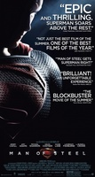 Man of Steel movie poster (2013) picture MOV_a33f6ad4