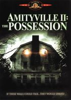 Amityville II: The Possession movie poster (1982) picture MOV_a3451199