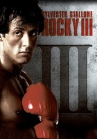 Rocky III movie poster (1982) picture MOV_a34bd04a