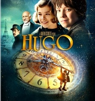 Hugo movie poster (2011) picture MOV_a34c1621