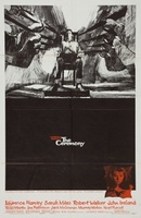 The Ceremony movie poster (1963) picture MOV_a35096bb