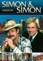 Simon & Simon movie poster (1981) picture MOV_a35a18e1